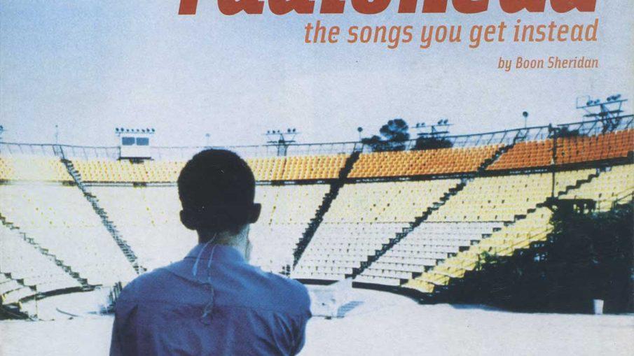 Pop Culture Press - Issue #50 Winter 2000
