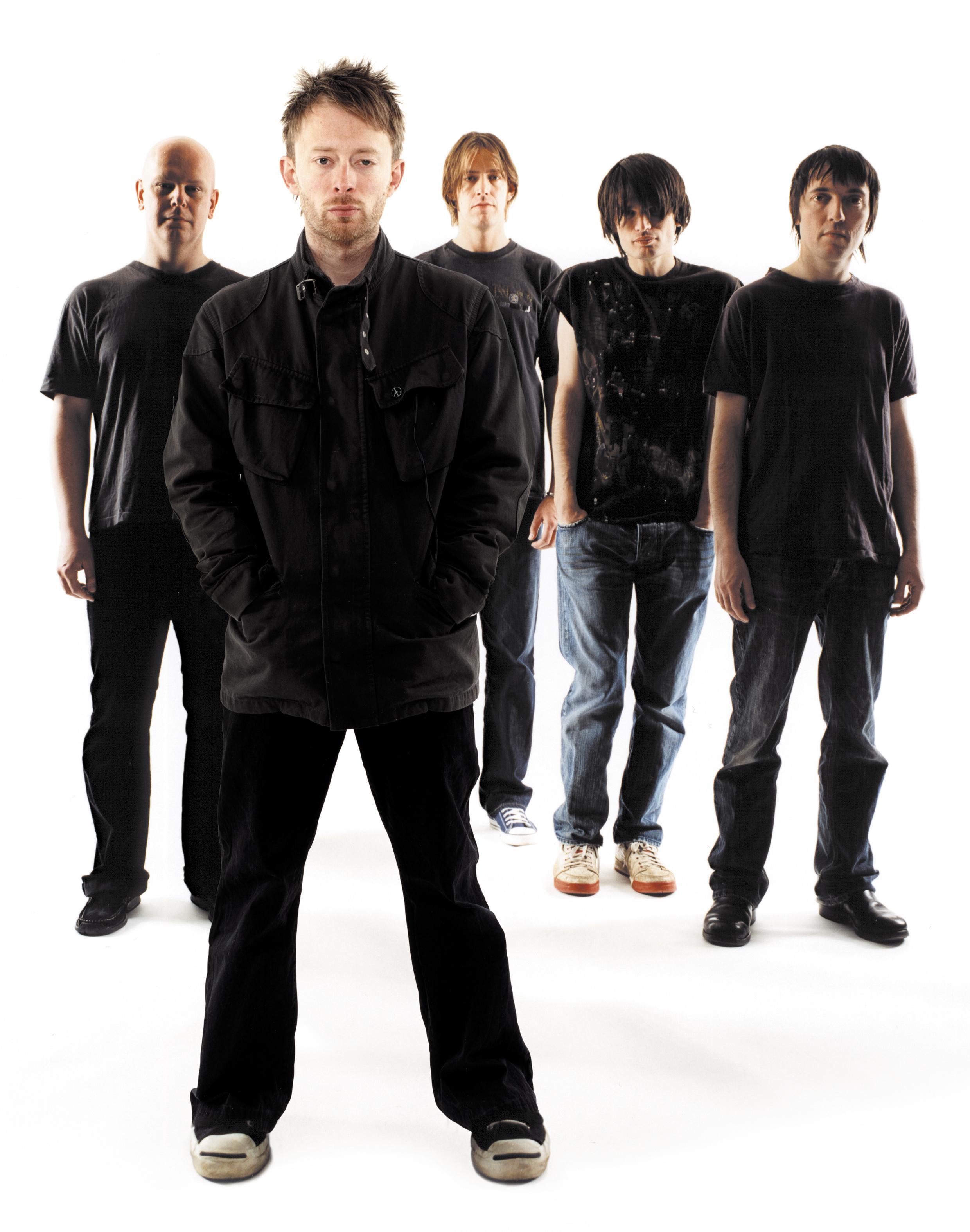 radiohead_promo