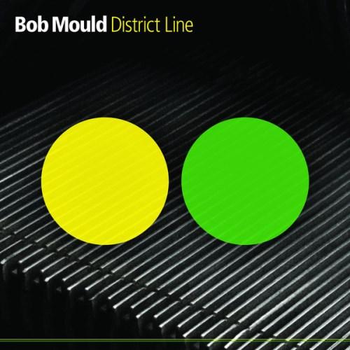 12285-district-line