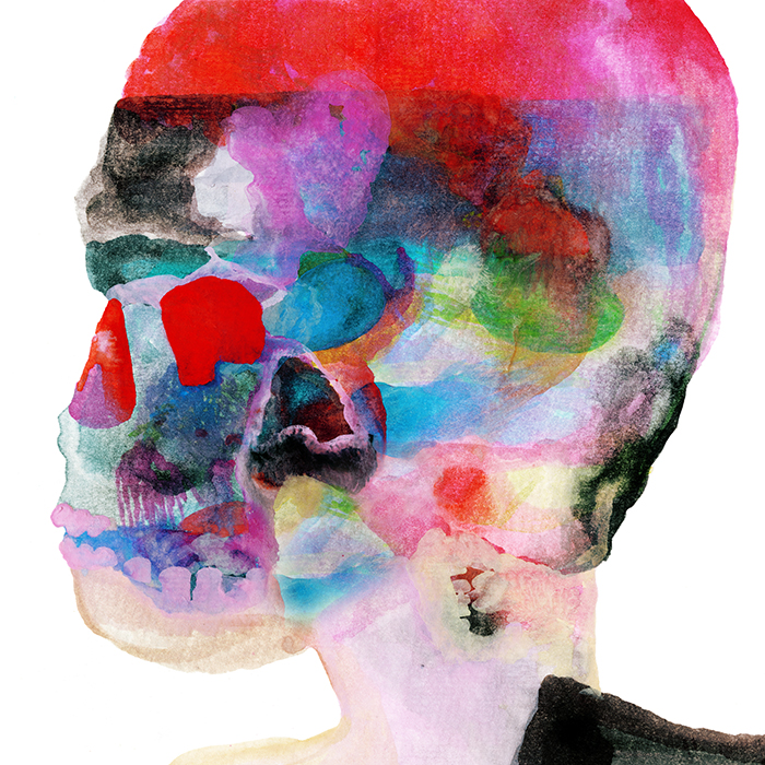 Spoon-Hot-Thoughts_LP_cover