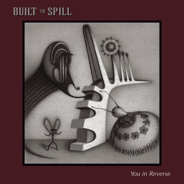 builttospill_youinreverse