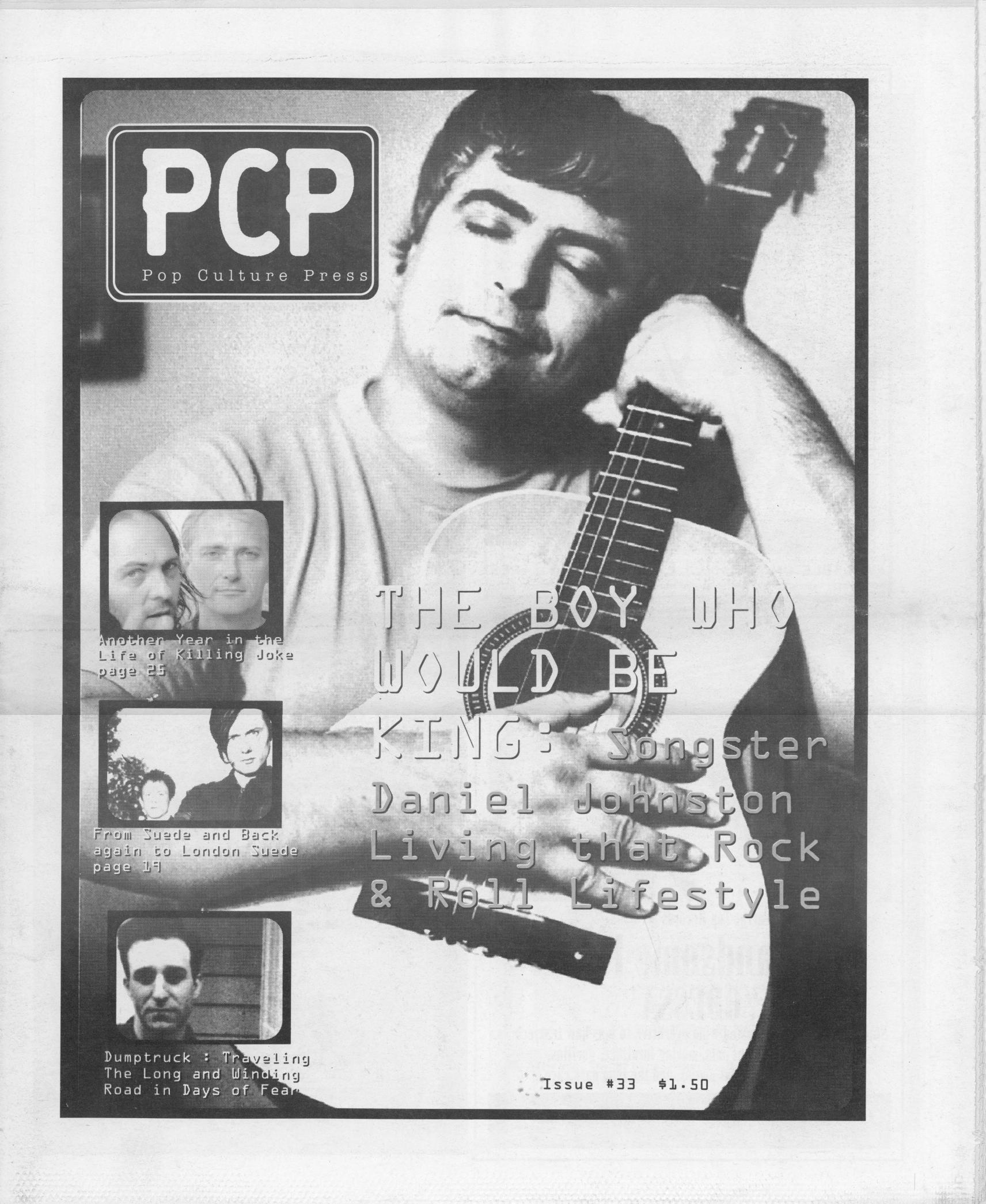 Daniel-Johnston-PCP-cover